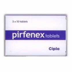 Pirfenex