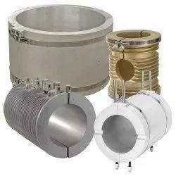 Brass Cast Heater