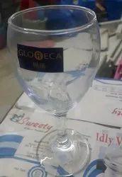 2mm Drinking Glass