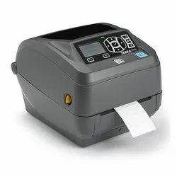 Zebra ZD500 Barcode Printer
