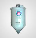 Refinery Neutralizer