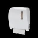 Multi Fold Tissue Dispenser MJ301