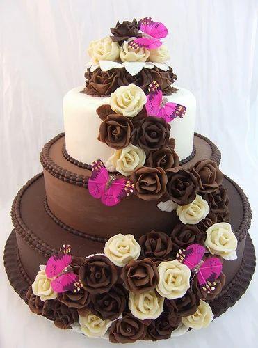 Celebration Cake 1kg At Rs 800 Kilogram À¤š À¤•à¤² À¤Ÿ À¤• À¤• Cakes Bite Pune Id 17368383791