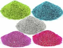 Glitter Sparkle Powder