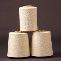 Surplus Cotton Yarn for Jari Covering