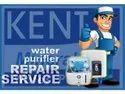 Domestic Ro Service