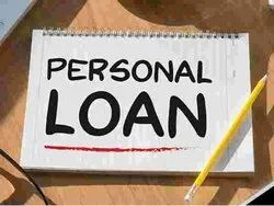 30 Lakh Personal Loan, 6 Months Bank Statement, 4 Days