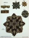 Uniform Applique