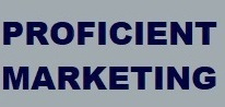 Proficient Marketing