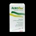 Aeroflux Solution