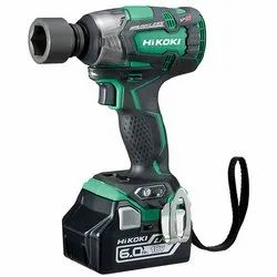 Impact Wrench WR18DBDL2
