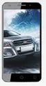 Ocean 4G Mobile