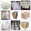 Chloroquine Phosphate Api Powder
