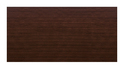 Ebony Wood Texture ACP Sheet