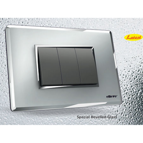 Glass Plates Modular Switches View Specifications Details Of