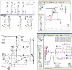 Wiring Harness Design