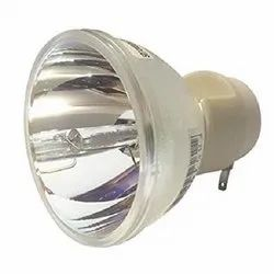 Osram Special Lamps