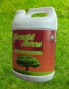 Liquid Bio Fertilizers