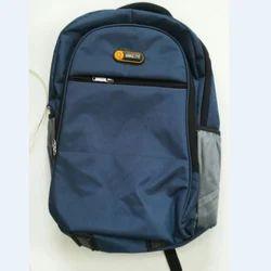 Rexin School Bags