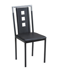 Restaurant Chair RC35B