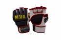 红MMA拳击手套在德里,包装类型:最好,正常