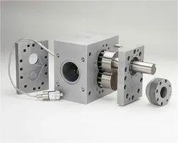 5 Cc Upto 150 Revolation Extrusion Melt Pump, Rs 15000 /piece Micro-Turn  Engineers   ID: 10502431788