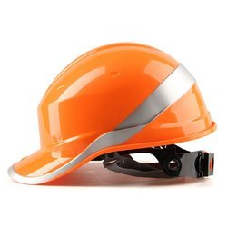 Hard Hats in Hyderabad, Telangana   Get Latest Price from Suppliers