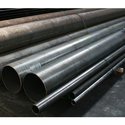 EN19 Forging Steel Pipe