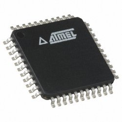 Atmel Integrated Circuits