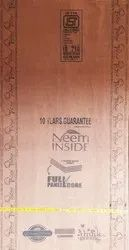 Neem BWP Waterproof Plywood 710 Grade
