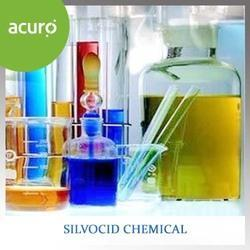 Silvocid Chemical