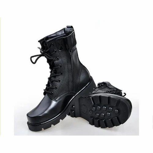 588b17185d6 Combat Safety Shoes