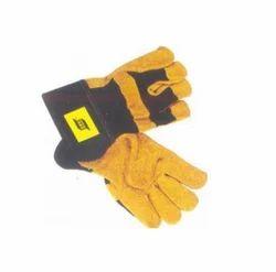 ESAB Heavy Duty Hand Gloves