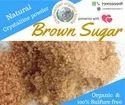 Natural Brown Sugar
