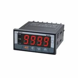 Autonics Digital Multi Panel Meter