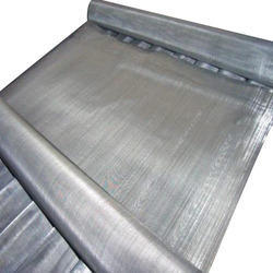 Stainless Steel Wire Mesh 321 Quality