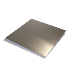 5052 H32 Aluminium Alloy Sheet