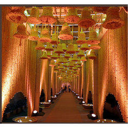 Wedding decoration in kolkata wedding decoration service junglespirit Images
