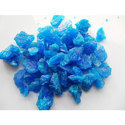 Copper Sulphate Crystal
