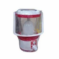 Star4 Solar Lantern