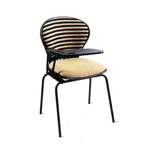 Fabulous Tablet Chair Ibusinesslaw Wood Chair Design Ideas Ibusinesslaworg