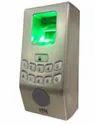 Finger Print Lock HL100