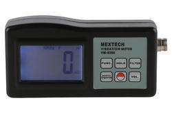 Digital Vibration Meter VM6360