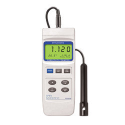 NABL Calibration Service For Conductivity Meter