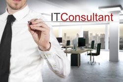 IT Consultancy Service, Pan India