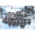 Hydro Shift Transmission Reverse Gear