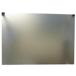 NR Frosted Glass