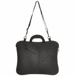 P36 Laptop Bag