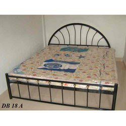 Double Bed DB 18 A