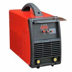 I-220 Inverter Welding Machines